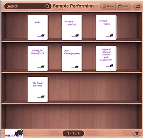 Bookcase Image.png