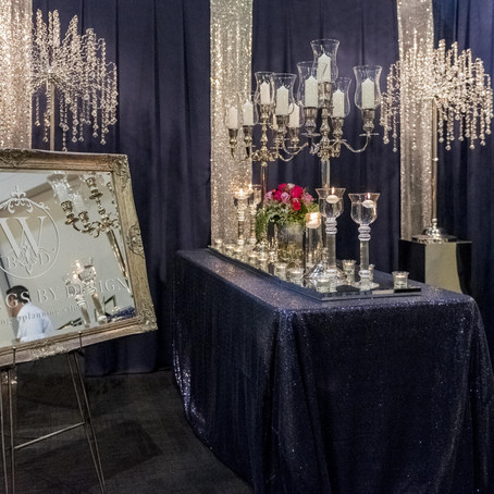 Your Local Wedding Guide Bridal Expo Brisbane