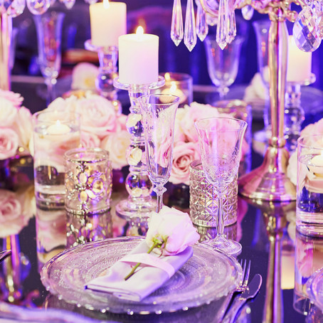 The Weddings By Design Experience