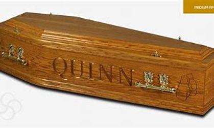 named coffin.jpg
