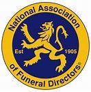 NAFD Logo.jpg