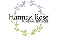 Hannah-rose-logo small.jpg