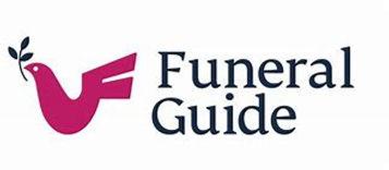 funeral guide.jpg