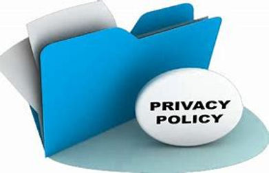 privacy policy.jpg