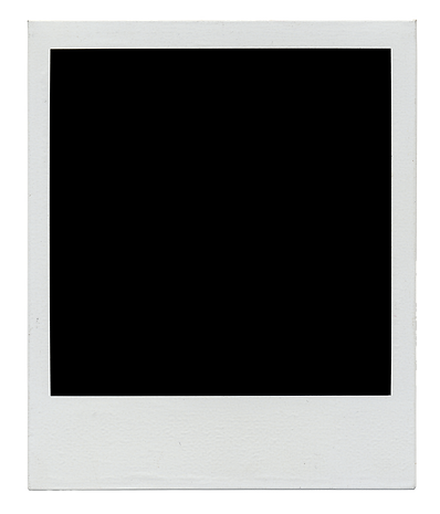 photograph-clipart-instax-film-9.png