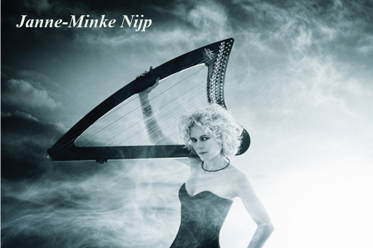 Janne-Minke Nijp