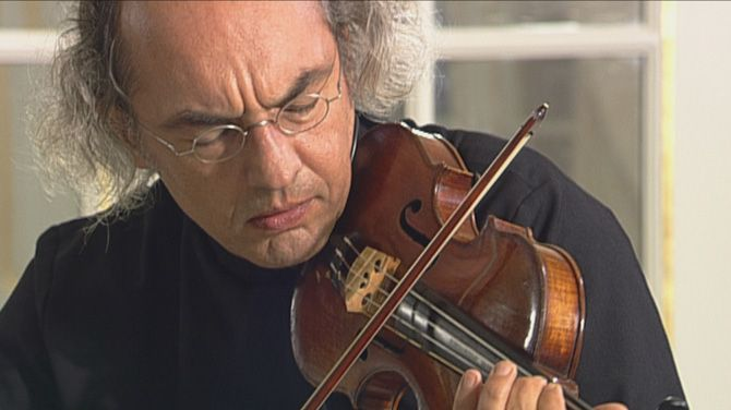 Guido Deneve