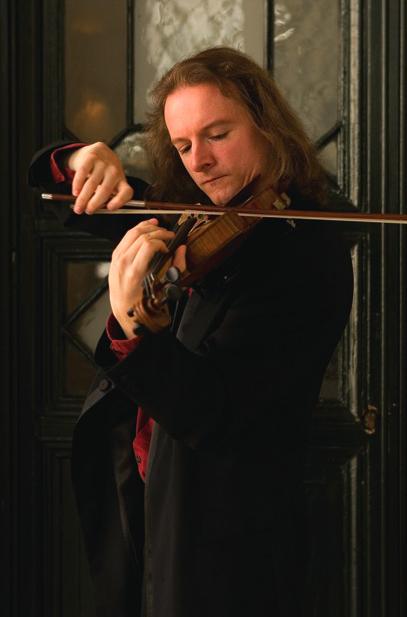 Hans Van Kerkhoven