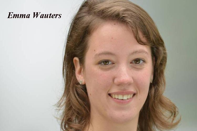 Emma Wauters