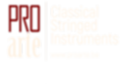PA_Logo_text_transp_white_bg copy_shortl