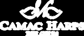 Camac_logo_Belgium_wit.png