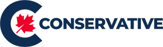 Logo+Dark+Blue+and+Red+Horizontal+en_SCREEN.png