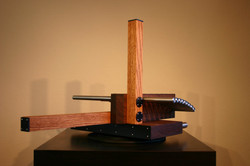 Koetsier Sculpture Dreamline 2013