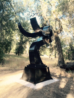 """""""Balance"""" 2003-2004"""