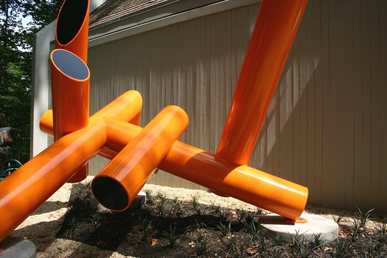 Energie II 2005 by Esmoreit Koetsier