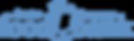 FoodBank_Blue.Logo.png