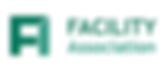 Facility Association logo.png