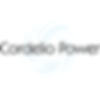 Cordelio Logo.png