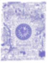 SKM_C224e20020416560 (2)-page-001.jpg