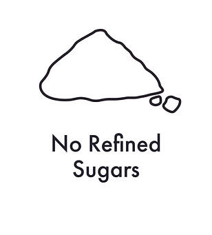 No refined Sugars.jpg