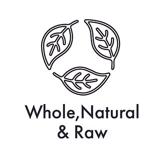 Whole natural raw.jpg