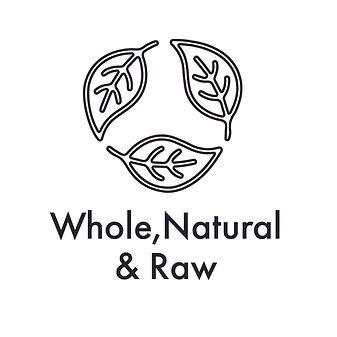 Whole natural raw.jpg