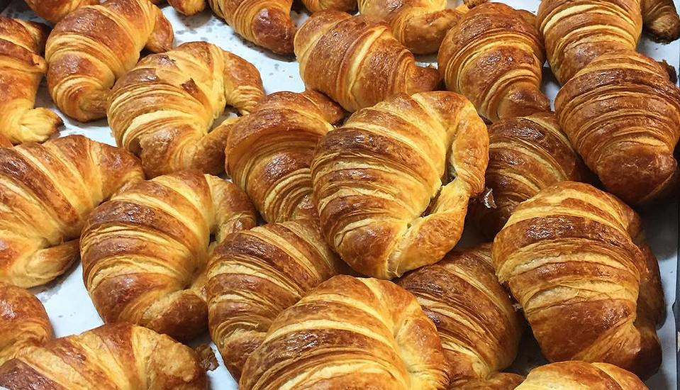 croissants2_edited.jpg