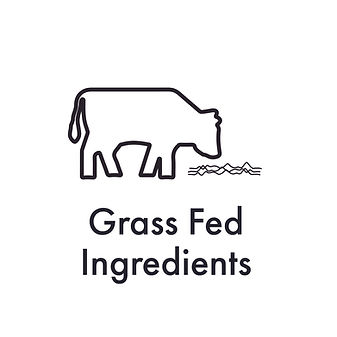 Grass Fed Ingrediants.jpg