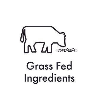 Grass Fed Ingrediants.jpg