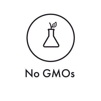 No GMO's.jpg