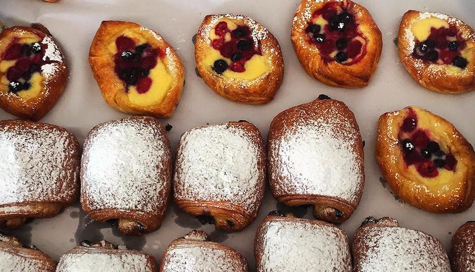pastries_edited.jpg