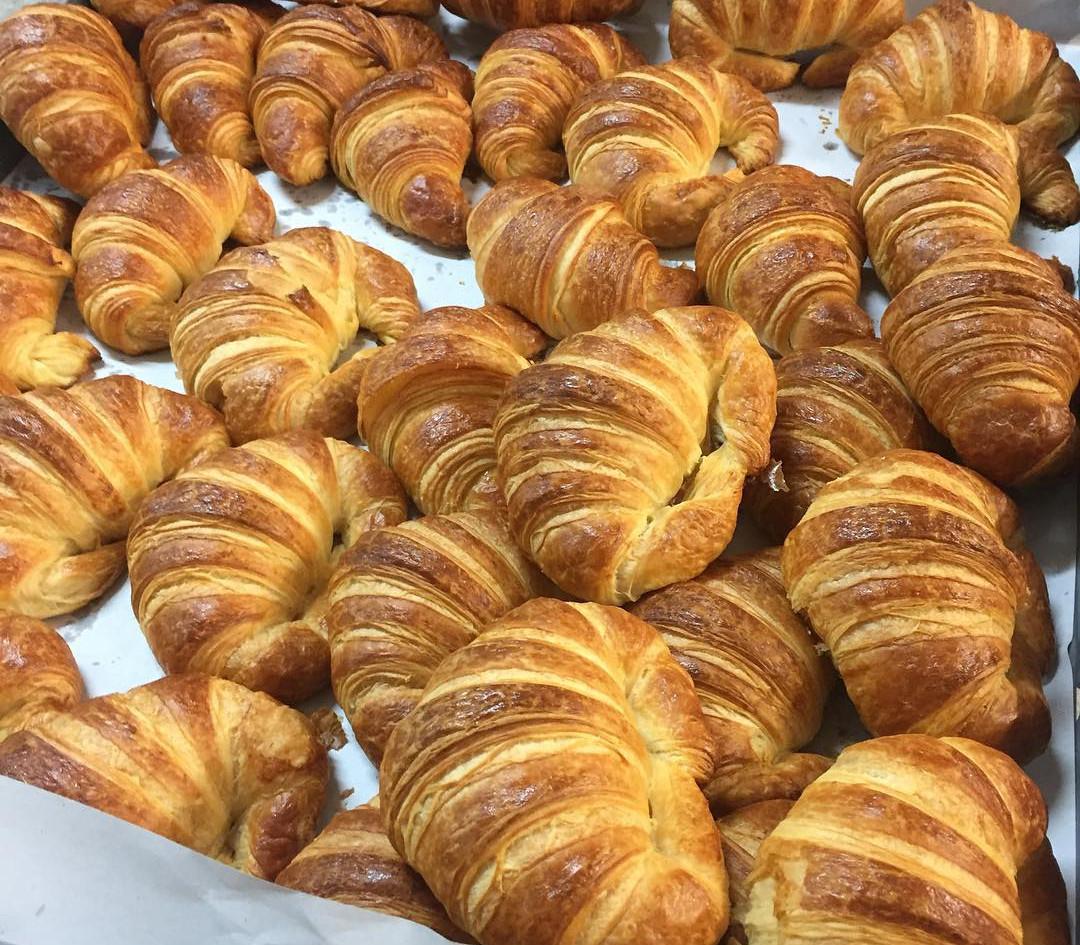 croissants2.jpg