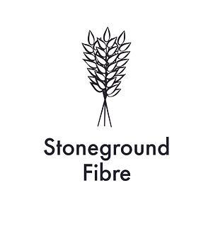 Stoneground flour.jpg