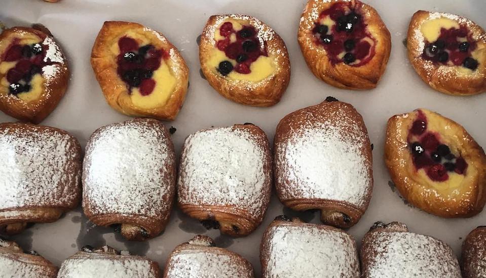 pastries.jpg