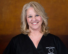 Alicia Ward At Robert Love III, M.D. | Plastic And Cosmetic Surgery In Little Rock, Arkansas