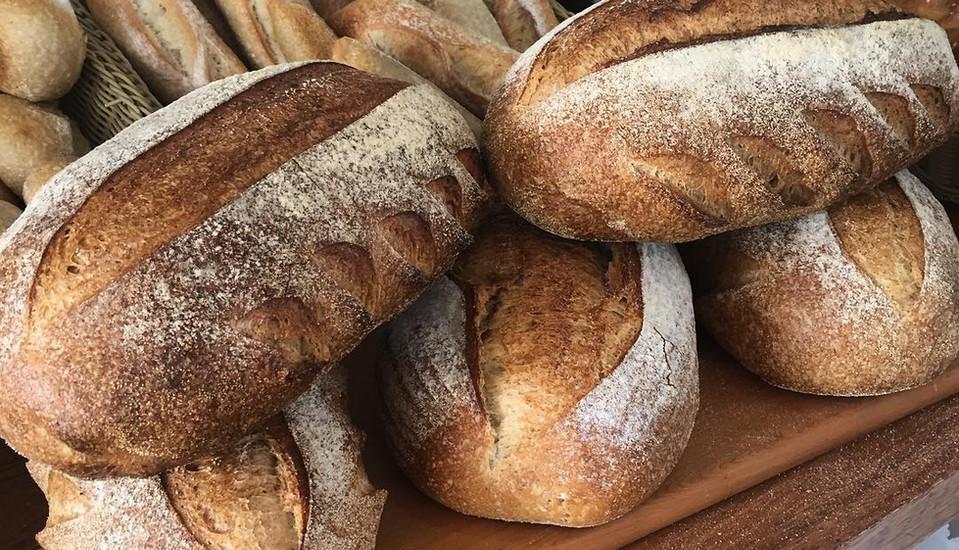 bread on rack.jpg