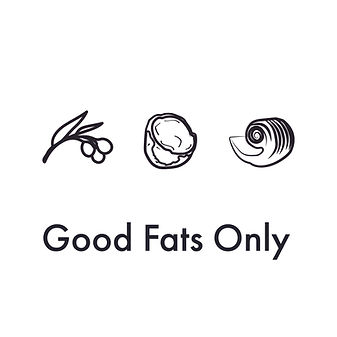 Good Fats Only.jpg