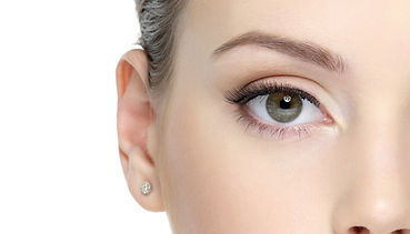 Momane Eye Close Up At Robert Love The III, M.D. | Plastic And Cosmetic Surgery In Little Rock, Arkansas