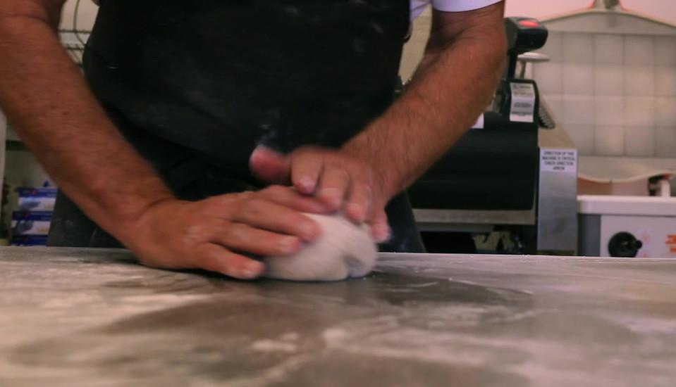 Kneading Dough.mov