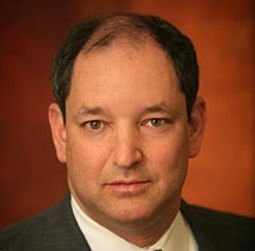 Portrait Of Robert T Love III, M.D. | Plastic & Cosmetic Surgery In Little Rock