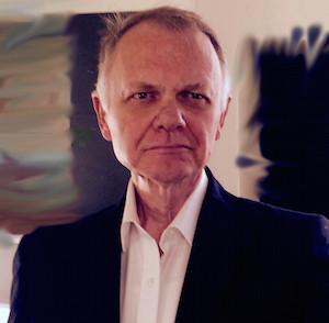 Frank Millward
