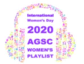 Women's Playlist graphic.jpg