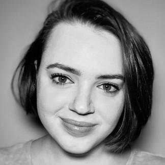 Natalie Jeffreys