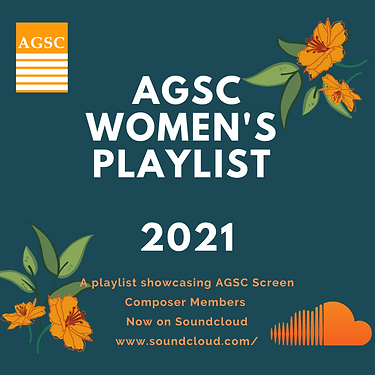 AGSC Women's Playlist SC Cover.png