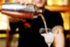 ALCOHOL3.jpg
