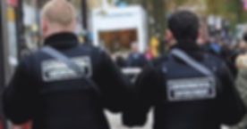 enforcement-officer (2).jpg