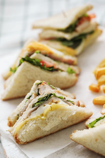 sandwiches-with-french-fries.jpg