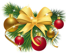 christmas-decorations-clipart-16.jpg.png