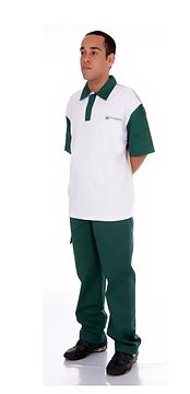 Fabrica de uniformes sp