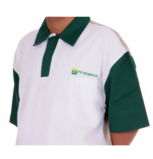 Uniforme Industrial em Guarujá